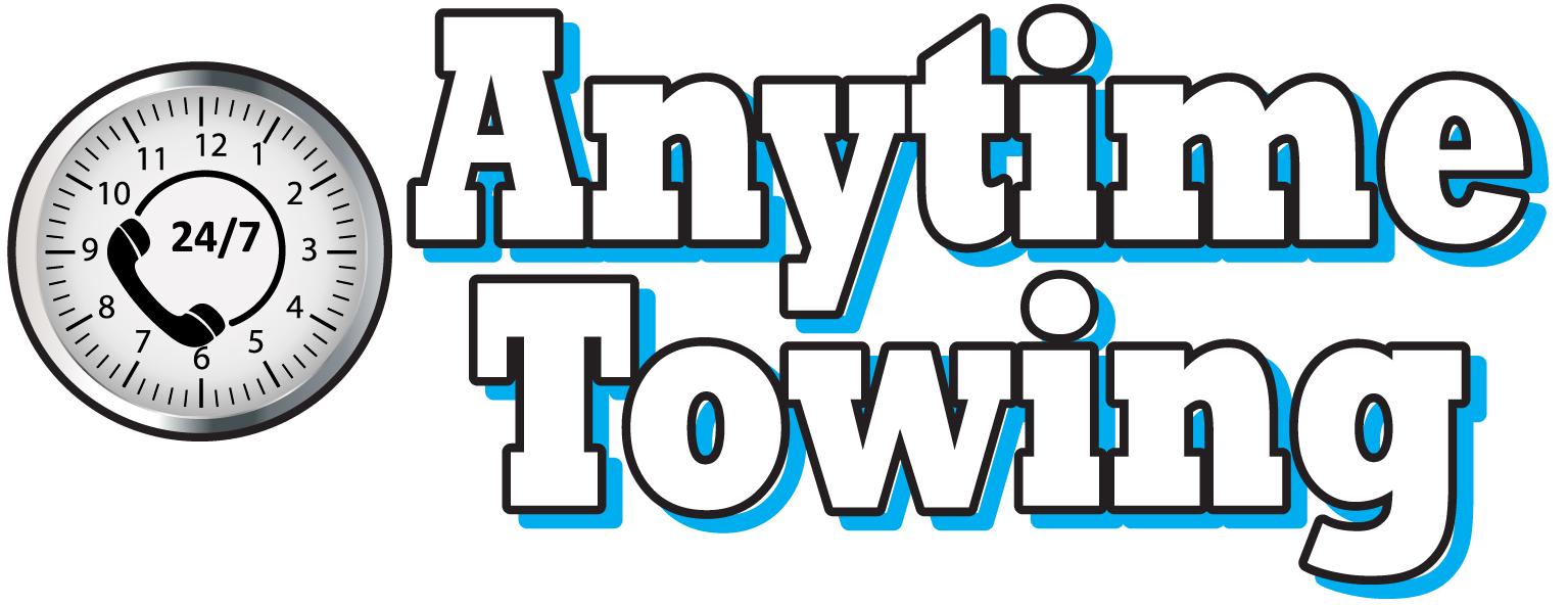 Anytime Towing Logo-Whitestretched-01